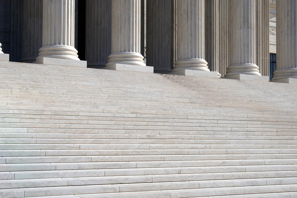 Déontologie et éthique d'avocat
