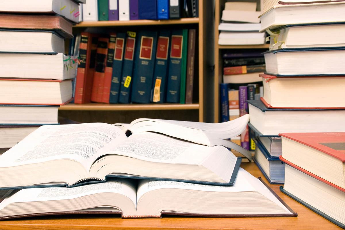 DRH PUBLIC: DROIT DISCIPLINAIRE - ATTENTION DROIT DE LA PREUVE